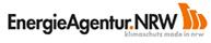 Energie Agentur NRW Logo
