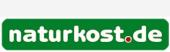 naturkost Logo