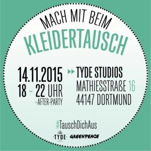 tauschRausch-fb