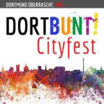 Dortbunt cityfest