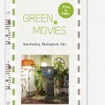 greenmovies-flyer Titel