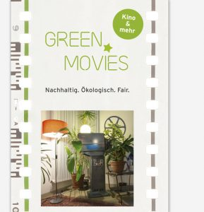 greenmovies-flyer Titel