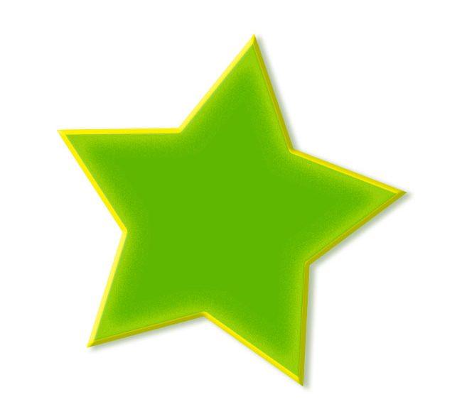 greenstar neonstern