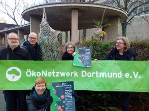 ÖkoNetzwerk Baumverkauf_2017