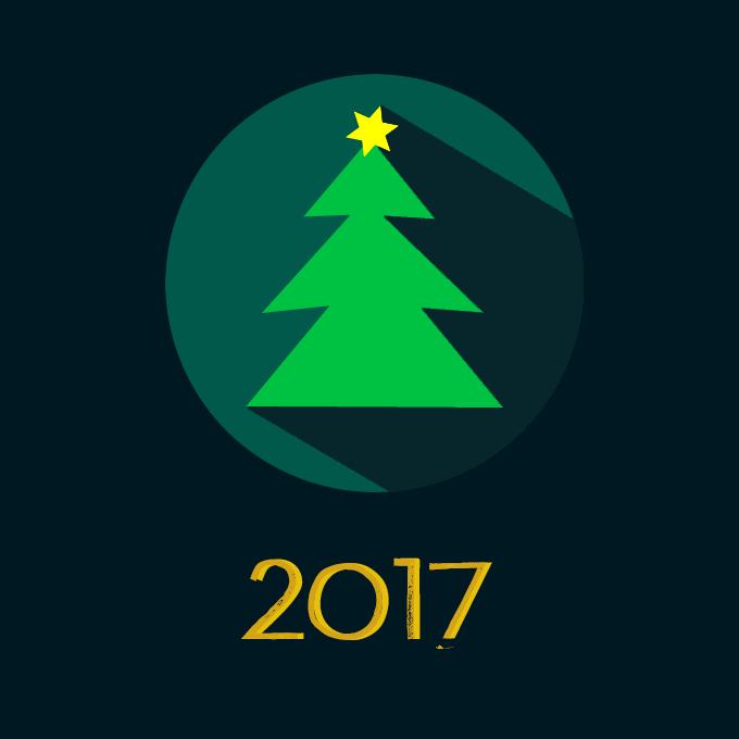 Dortmund Weihnachtsbaum Kaufen.Bio Weihnachtsbaum Verkauf 2017 ökonetzwerk Dortmund