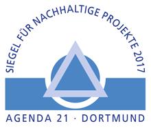 Agenda Siegel 2017
