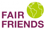Logo Fair Friends