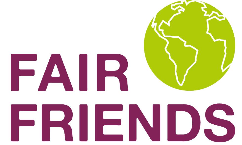 Logo Fair Friends