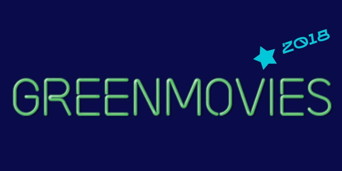 greenmovies 2018 banner
