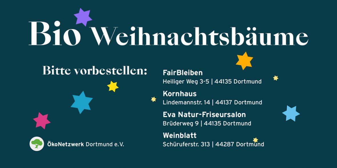 bioweihnachtsbaeume2018 Banner