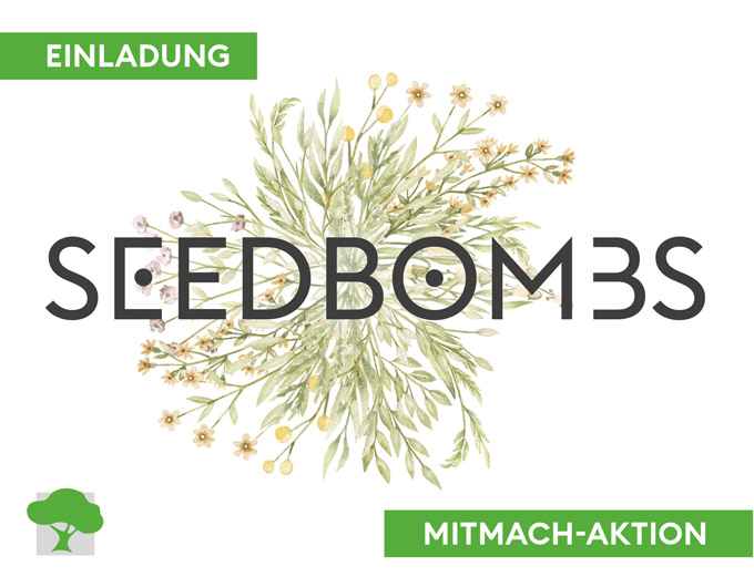 seedbombs banner