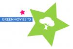 greenmovies 3 banner