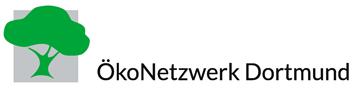 Ökonetzwerk Dortmund